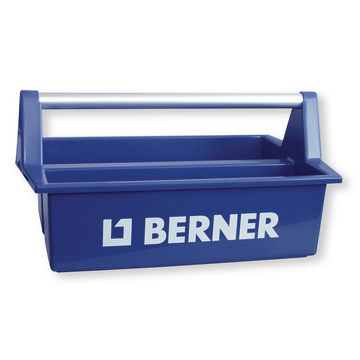 Berner montagebox